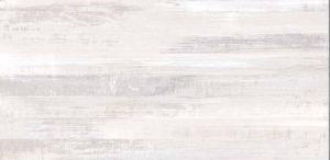 中国安い3Dプリント250X400mm壁のタイル