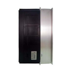 페이지 카드를 가진 고성능 0.75-1000kw 3phase AC 모터 드라이브
