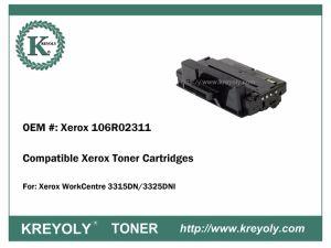 Kompatibler Toner XEROX-WorkCentre 3315DN/3325DNI