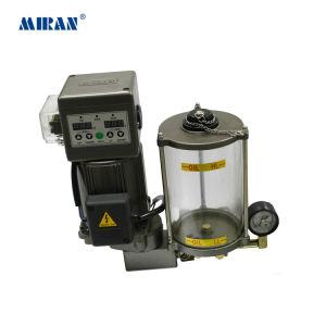 Miran 35MPa lubrificador automático da bomba de lubrificação