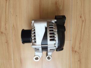 ランドローバーの発見IIIのための車か自動始動機の交流発電機04-09 Yle500390 Yle500400