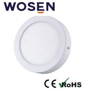 Deckenverkleidung-Licht des neues Produkt-modernen Entwurfs-12W LED für Innenvorrichtung