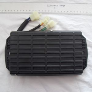 A GFC Gtdk15-3de alta qualidade A1p 15KW de Potência AVR partes separadas do Gerador