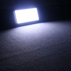 Nueva Llegada alta potencia 400W 800PCS Etapa LED Luz estroboscópica para Discoteca KTV parte