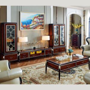 подставка под телевизор для гостиной мебель 876 подставка под