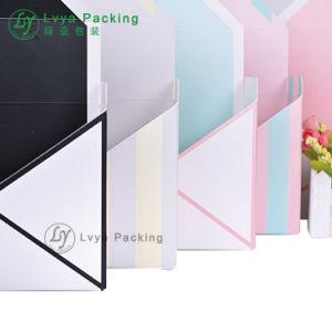 Costom 종이상자 \ 적은 마분지 종이상자 \ 백지 수송용 포장 상자