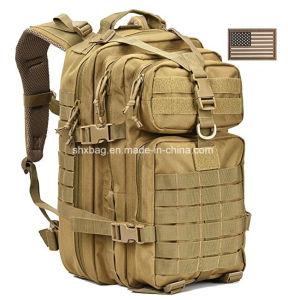 De modieuze Militaire Zak van de Rugzak van het Leger Tactica
