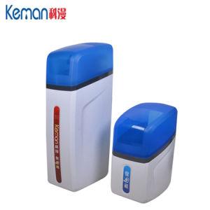 Qualitäts-automatischer Wasserenthärter magnetisch für Wasserbehandlung