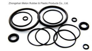 Rubber Sealing及びガスケットFKM Fvmq NBR EPDMの