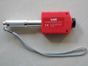 Tester portatile Hartip1800 di durezza di Leeb con 10 linguaggi/effetto automatico Direction/+/-2 Hld