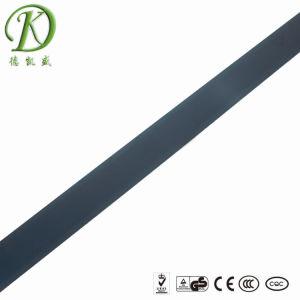 중국 고속 덕호 블레이드 6200mm 길이 크레이프로 싸는 잎 주름 긁는 도구