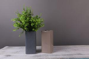 Фарфоровые вазы, керамическая ваза, оптовая продажа вазы