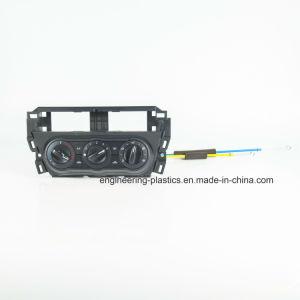 자동 장치 위원회를 위한 PC/ABS를 대체하는 20% 무기물 PP