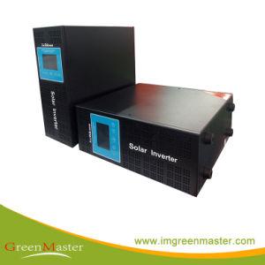 Zysw600-1500va Pantalla LCD/LED, con el generador de la función start ups de inicio