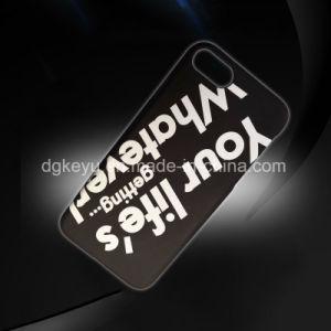 Capteur thermique OEM/un téléphone cellulaire mobile cellulaire Étui pour iPhone (6/7/8/6s/8s/X Plus/Xs Max/Xr/XS/8Plus)