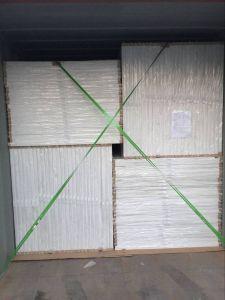 1-3mm PVC Plastic Sheet PVC Label PVC Flexible Plastic Sheet