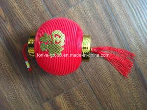 China Fabricação Sopradoras de extrusão para Holiday Lantern