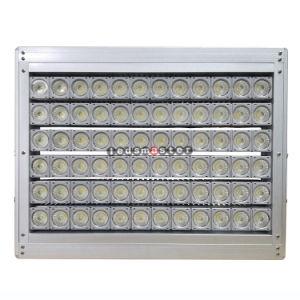 900watt volledige leiden van het Spectrum kweken Lichte Staaf voor de Installatie van de Hydrocultuur