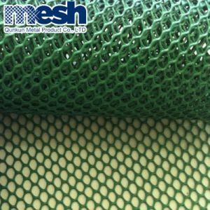 24mmのHDPEのプラスチック保護網