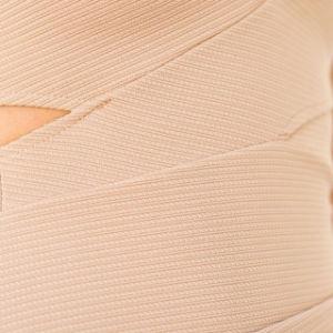 OEMの工場デザインによってカスタマイズされるレディース普段着