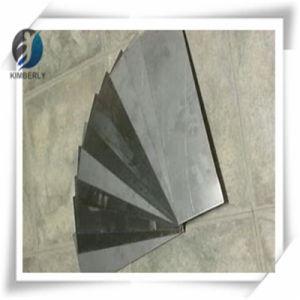ASTM A240 304 Décoration plaque en acier inoxydable