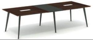 문구용품 저장 사무실 회의 가구 테이블 회의 책상 (LD-C0330)