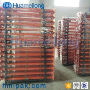 Haute qualité à bas prix de vente chaude Nestainer Rack industriel amovible portable