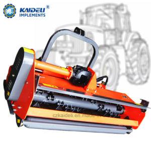 Nuevo tractor Acolchadora Segadora de hierba alta (EFGC145)
