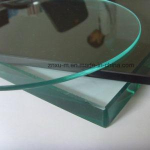 controlo PLC Zxm-Zy1 triturador de vidro