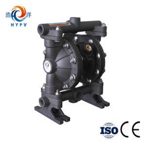 1 '' consegna pneumatica della pompa a diaframma di Gradeb