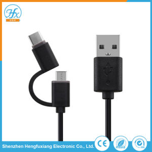 5 В/2A магнитных данных USB ЗАРЯДНОГО ПРОВОДА кабеля электропитания