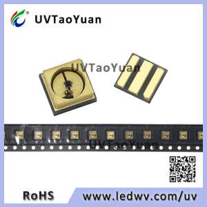 Duv 265nm de LED SMD3535 para la esterilización UV LED