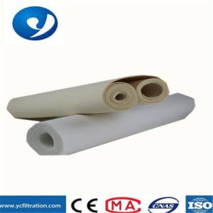 Qualidade Excelleny Yuanchen indústria pesada do filtro de agulha do coletor de pó malha do filtro de feltro