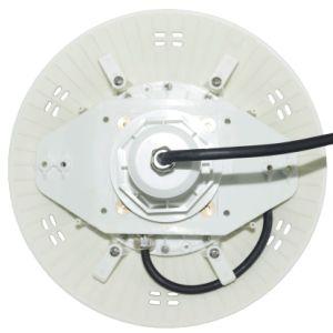 indicatore luminoso subacqueo montato di superficie del raggruppamento di 20W IP68 LED, indicatore luminoso di PARITÀ del LED