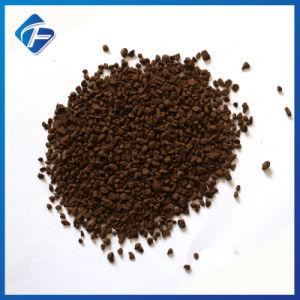 Питания двуокиси марганца / двуокиси марганца песка в воде железа снять