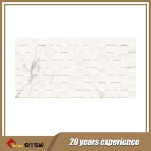 300X600mm de Ceramiektegels van de Muur voor Muur Inerior (CR6300)