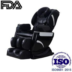 Populares Cuerpo interior Muebles de masaje sillón de masaje eléctrica
