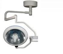 Luz de operação Integrated-Reflector do Braço Simples (XYX-F500)