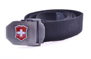 Регулируемое Outdoor Emergency Survival Tactical Belt, Sized 110cm x 3.8cm (H-34)