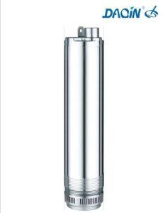 Sc электрические погружение водяного насоса (5SCM3 0,55 квт)