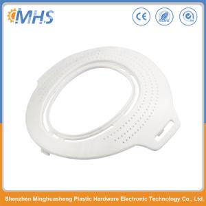 磨く電気注入型のプラスチック製品