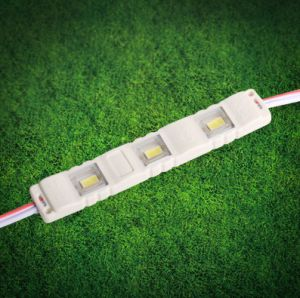 Alto lumen 3 LED, modulo 1.2W di SMD2835 SMD5050 SMD5630 LED