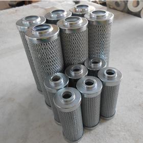 Xinxiang Soem Factory Supply Filter 0030d010bnh