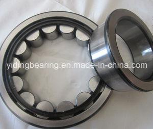 Nj203 Cojinete de rodillos cilíndricos para bomba de motor de la máquina