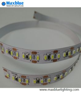 3014 de alta densidad de TIRA DE LEDS SMD LED/204M