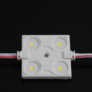 illuminazione del contrassegno 1.44W