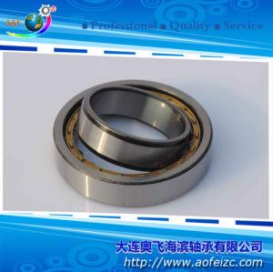 A&F Rolamentos da marca fabricados na China/rolete cilíndrico NU1080M