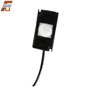 De geïntegreerde Slimme Prijs van de Lamp van de Inductie van de Sensor
