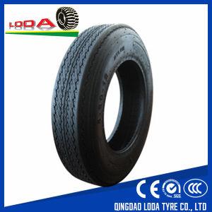 Loda Brand Promotion Sale 8.25-16 Tire für Trailer