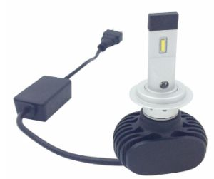 E-MARK Cnlight diplomados coche Faro Kits LED Bombilla